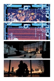 Invincible_Iron_Man_6_Preview_2