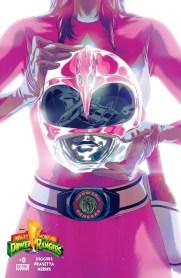 PowerRangers_000_Cover_Pink