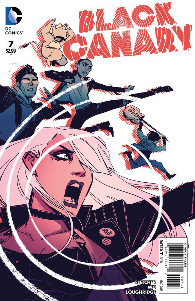 black-canary-7-cover