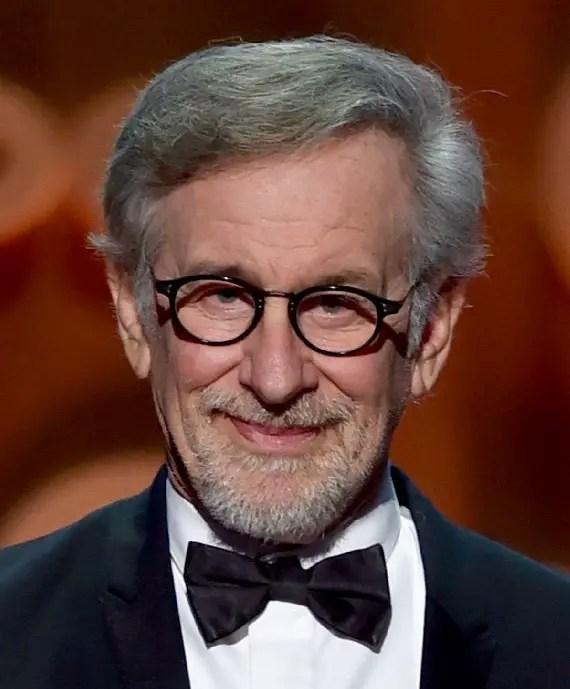 In Defense of Superhero Films: A Response to Steven Spielberg
