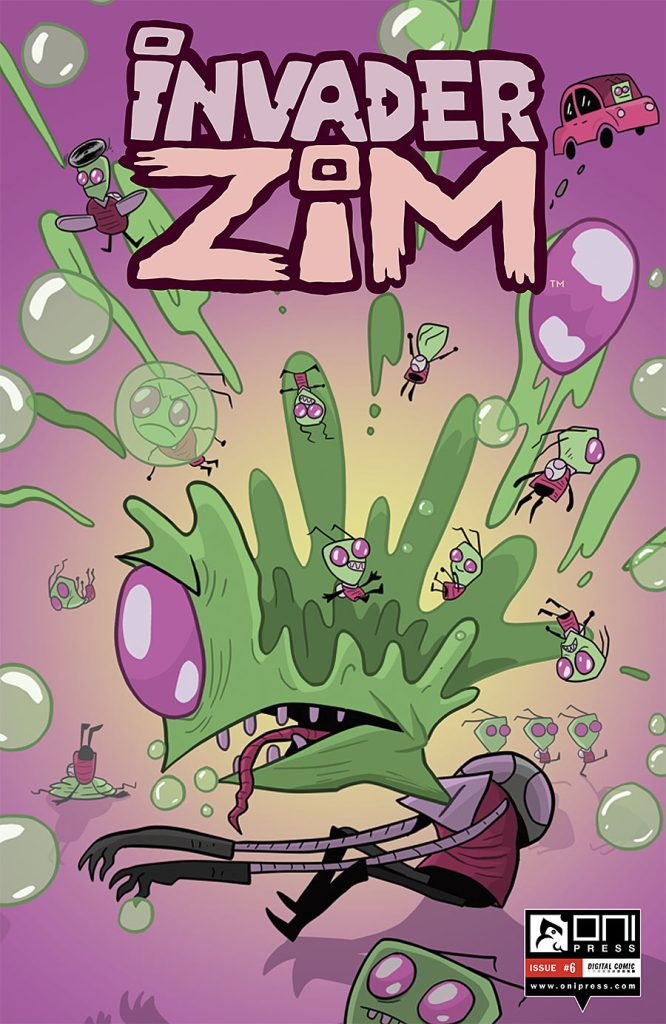 invader-zim-6-cover