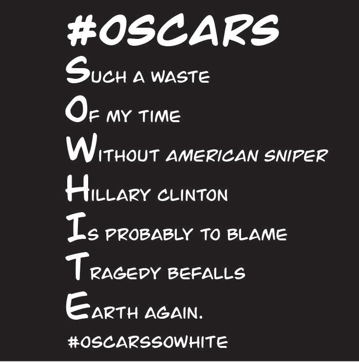 oscars-so-white-hashtag