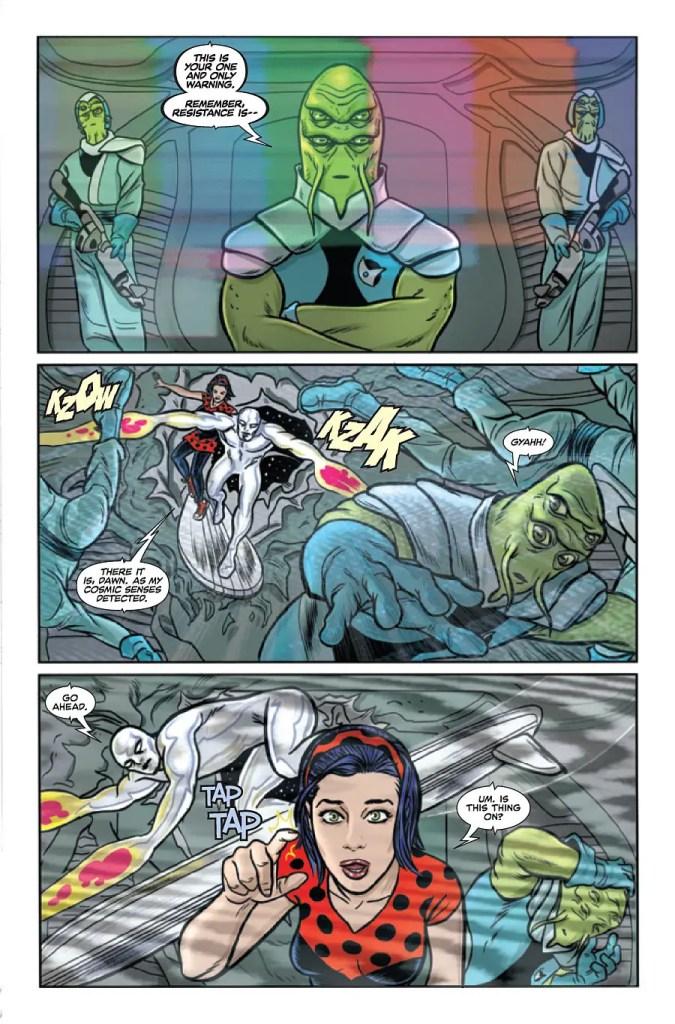 silver-surfer-1-2016-dawn-greenwood-aliens