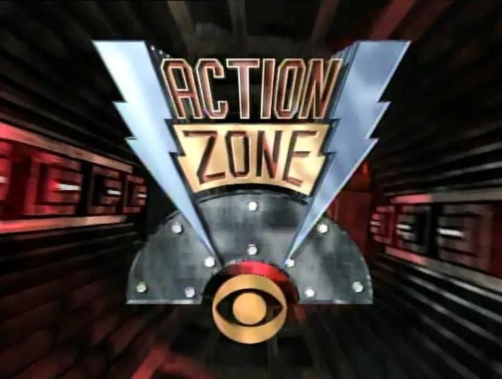 teenage-mutant-ninja-turtles-season-10-action-zone