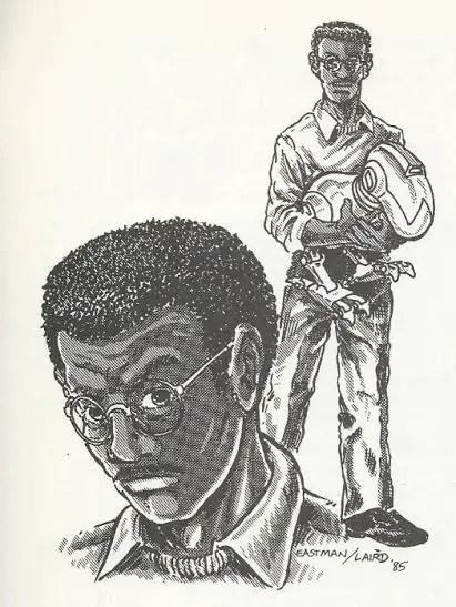 teenage-mutant-ninja-turtles-season-10-black-baxter-stockman