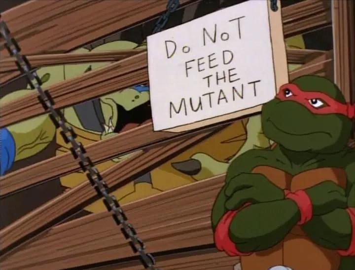 teenage-mutant-ninja-turtles-season-10-do-not-feed-the-mutants