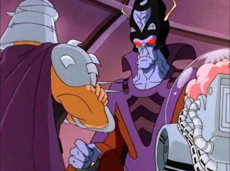 teenage-mutant-ninja-turtles-season-10-dregg-meets-shredder-and-krang