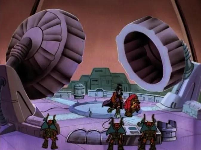 teenage-mutant-ninja-turtles-season-10-dregg-vortex-teleporter