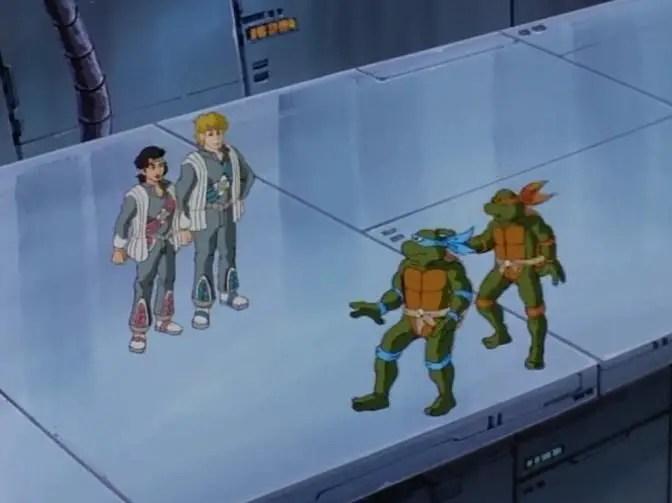 teenage-mutant-ninja-turtles-season-10-landor-merrick