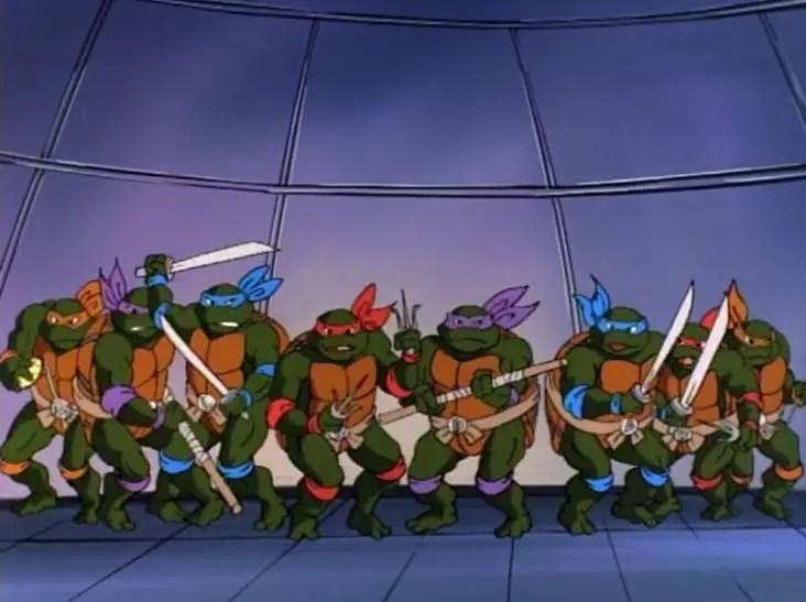 teenage-mutant-ninja-turtles-season-10-past-and-present-turtles-team-up