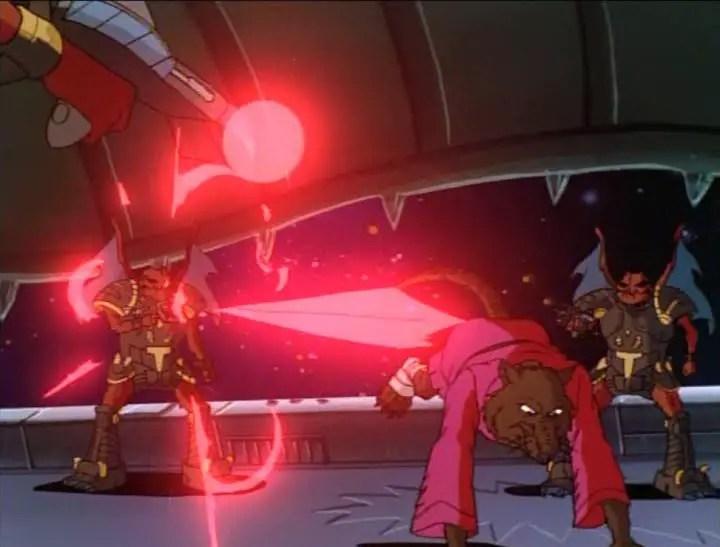 teenage-mutant-ninja-turtles-season-10-splinter-dodging-lasers