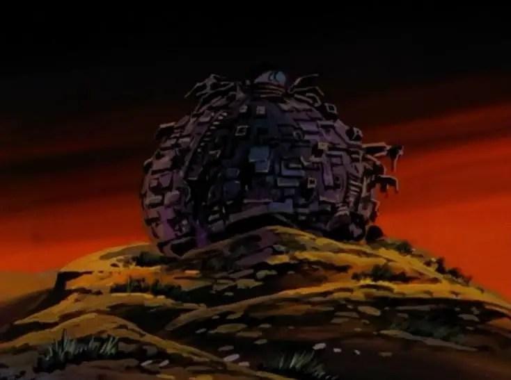 teenage-mutant-ninja-turtles-season-10-technodrome-ruins