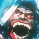 Trilogy of Terror II  (1996) Review