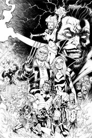 Extraordinary_X-Men_8_Nauck_Story_Thus_Far_Variant_NOT_FINAL