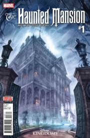 Haunted_Mansion_1_Cover