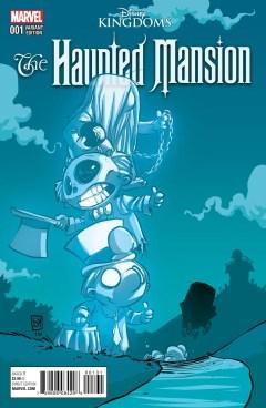 Haunted_Mansion_1_Skottie_Variant
