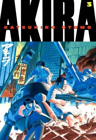 akira-vol-3-cover