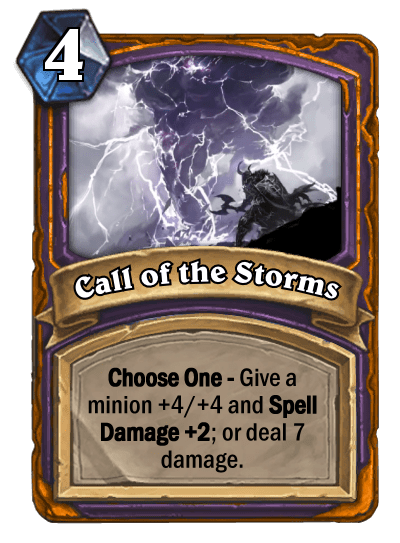 call-of-the-storms