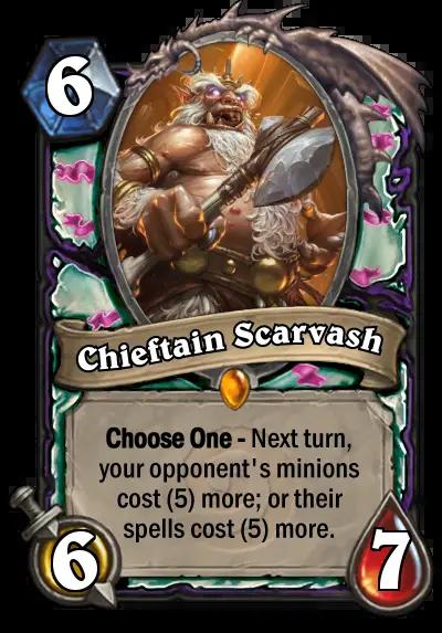 chieftain-scarvash