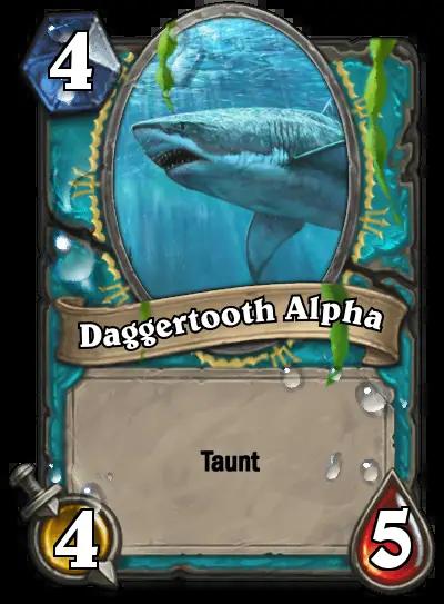 daggertooth-alpha