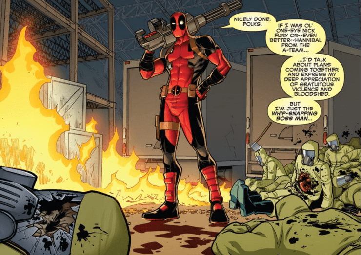 deadpool-&-the-mercs-for-money-1-flames