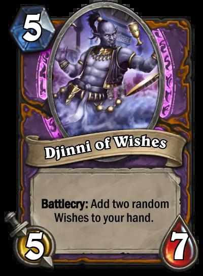 djinni-of-wishes