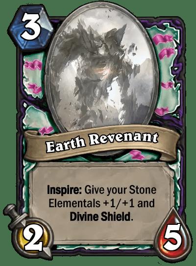 earth-revenant