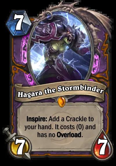 hagara-the-stormbinder