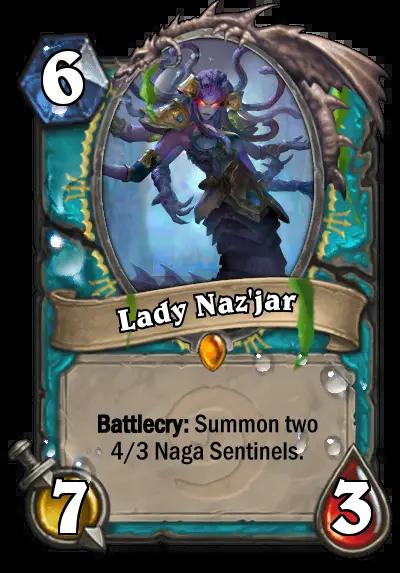 lady-nazjar