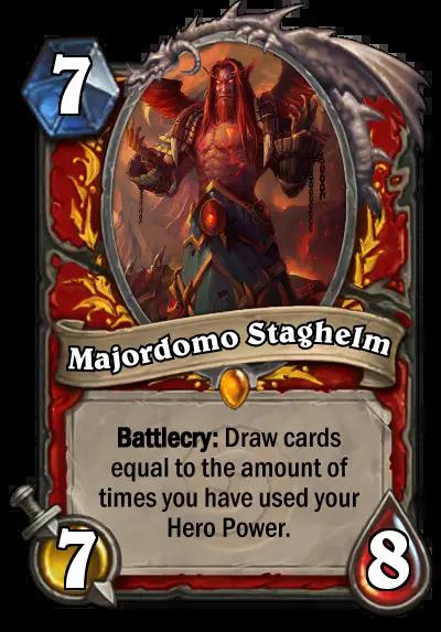 majordomo-staghelm