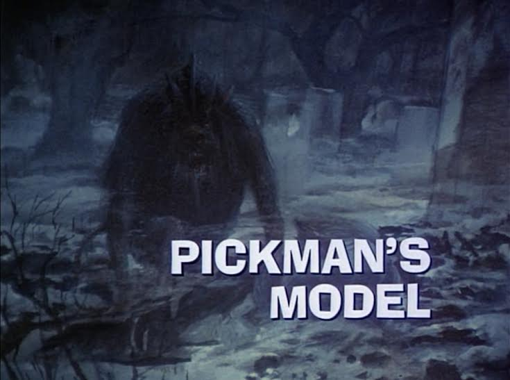 night-gallery-pickmans-model