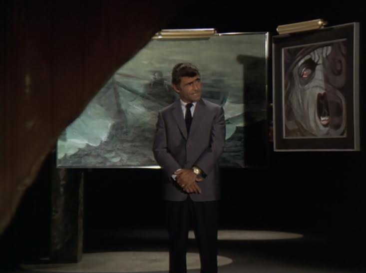 night-gallery-rod-serling
