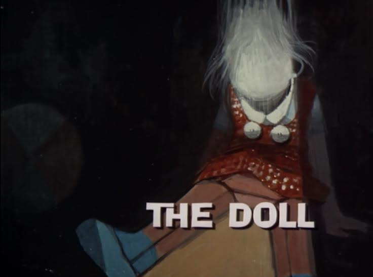 night-gallery-the-doll