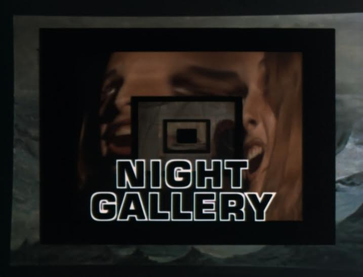 night-gallery-title