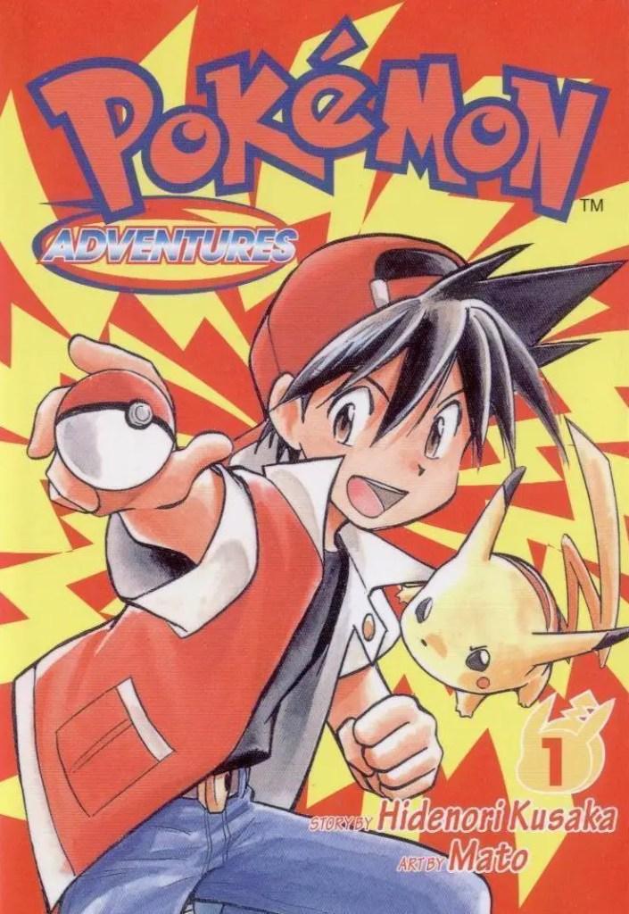 pokemon-adventures-vol-1-cover
