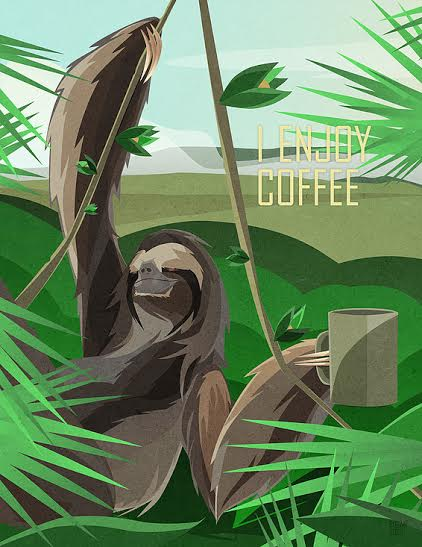 rogan-josh-coffee-sloth