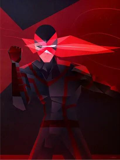 rogan-josh-cyclops