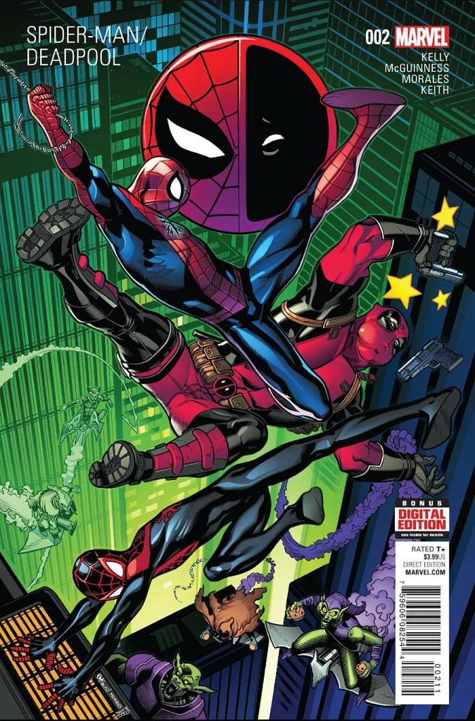 spider-man-deadpool-2-cover