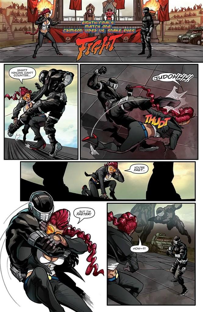 street-fighter-x-gi-joe-1-snake-eyes-vs-crimson-viper
