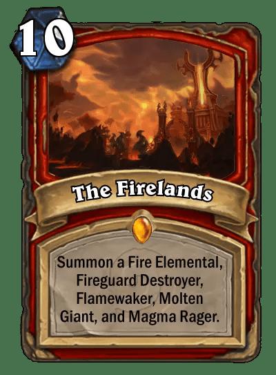 the-firelands