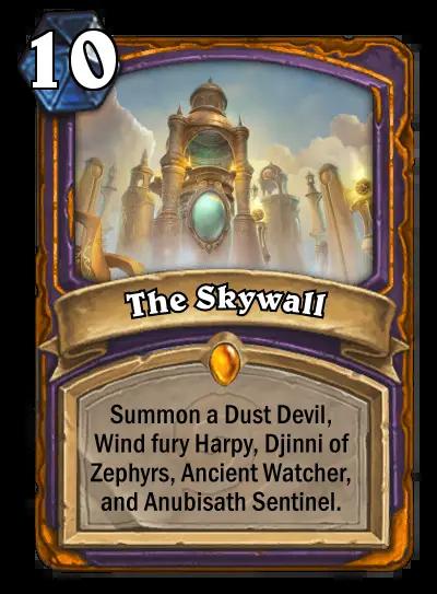 the-skywall