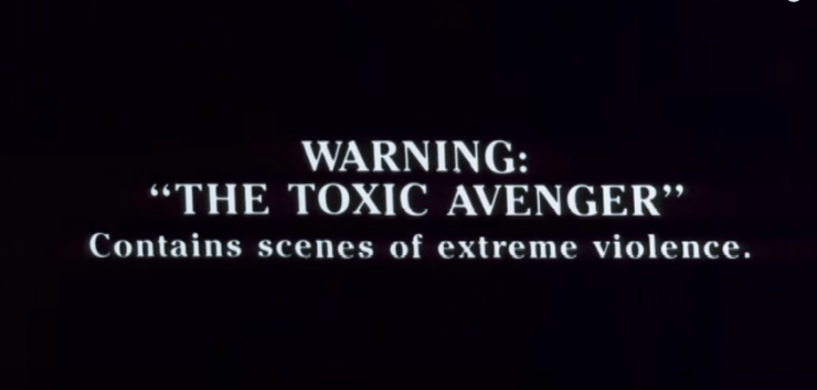 the-toxic-avenger-warning-screen