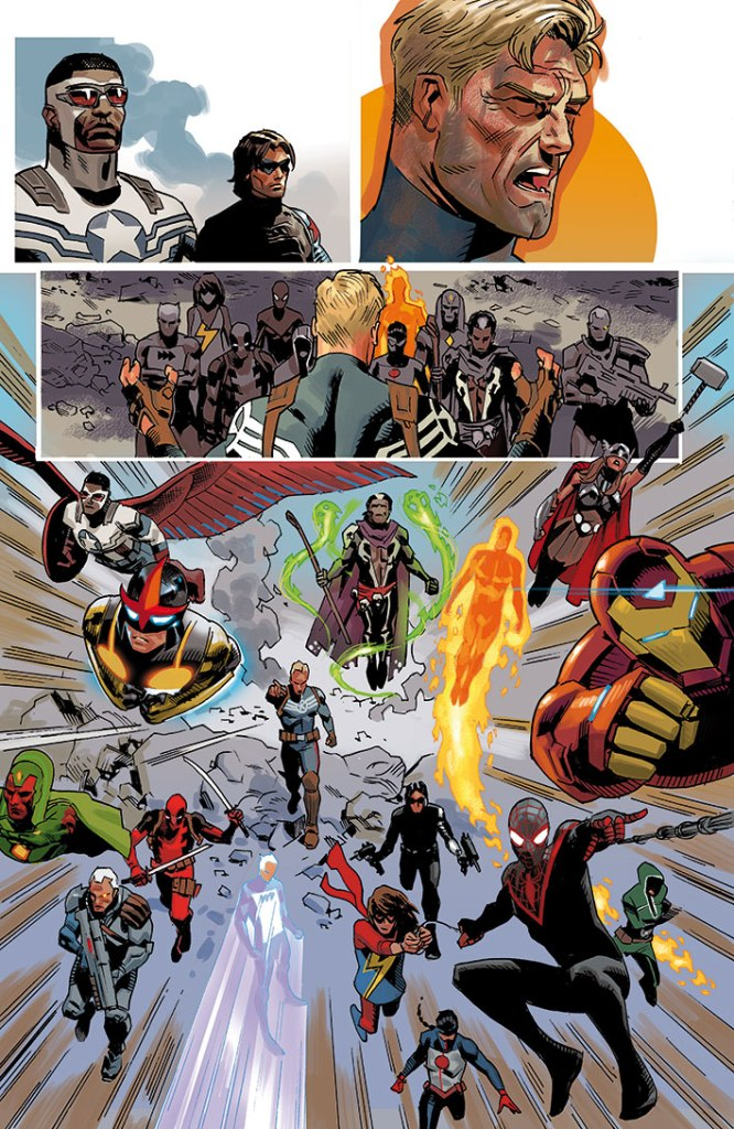 Avengers_Standoff_Assault_on_Pleasant_Hill_Omega_Preview_1