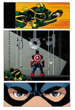 Captain_America_Sam_Wilson_7_Preview_4