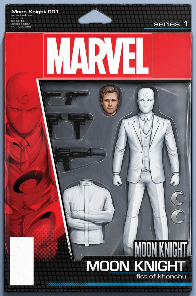 Moon_Knight_1_Christopher_Action_Figure_Variant