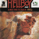 The Hellboy 100 Project HC Review