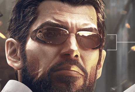 Adam Jensen is undercover, outgunned, and trying to stop an all out humans vs. aug war. Can he do it, and is it good?