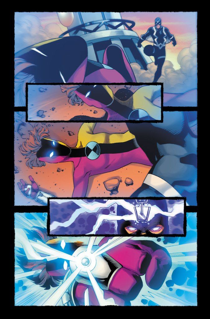 Squadron_Supreme_6_Preview_1