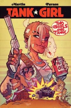 TankGirl_2G1T_1_Cover_B