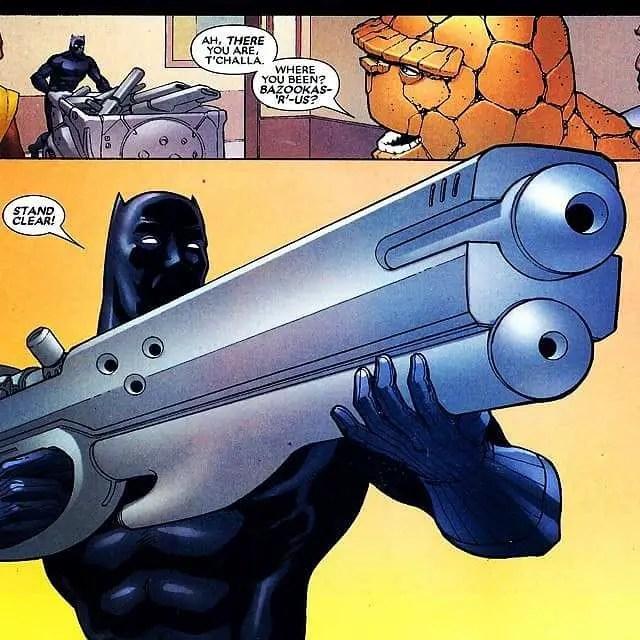 black-panther-big-gun